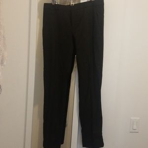 NWOT banana republic pants